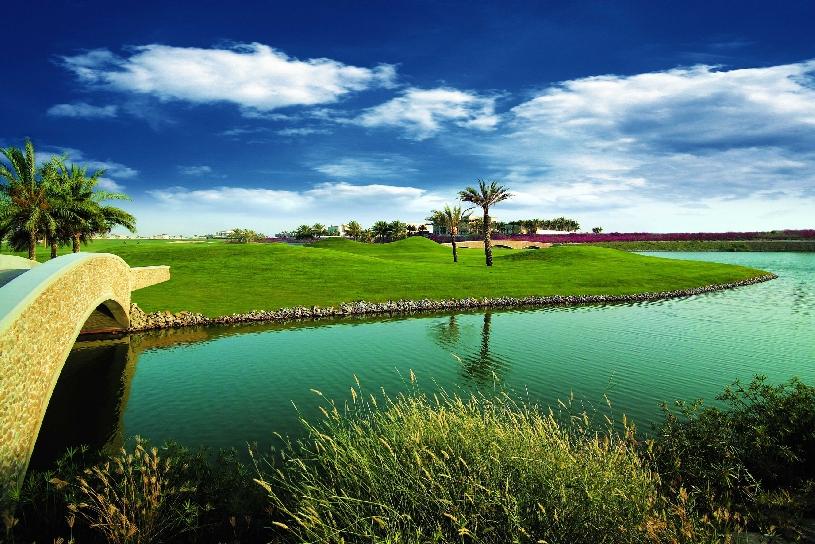 Beachfront Pool Villa Banyan Tree Ras Al Khaimah B - 11