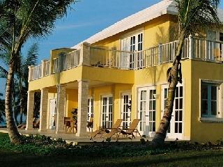 Punta Cana Tortuga Bay  Appartement  2