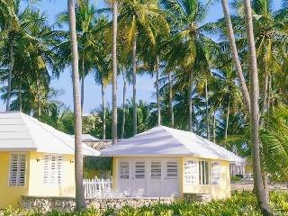 Punta Cana Beach Casita 3