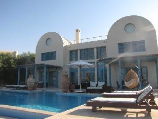 Bild El Gouna Golf Villa Exclusive