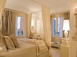 Borgo Egnazia Imperial  Villa Apulien