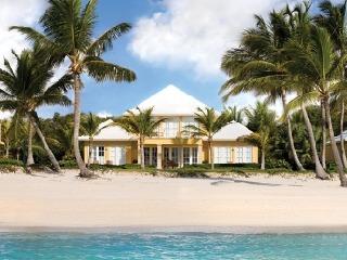 Punta Cana Tortuga Bay Villa 3