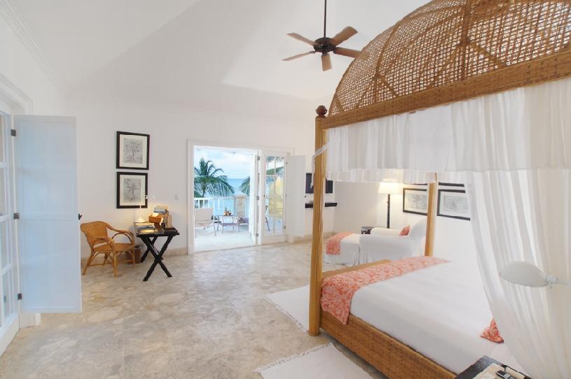 Punta Cana Tortuga Bay Villa 3 - 02