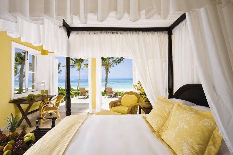 Punta Cana Tortuga Bay Villa 3 - 03
