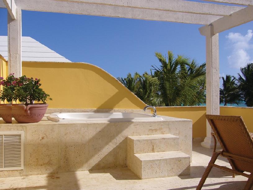 Punta Cana Tortuga Bay Villa 3 - 05