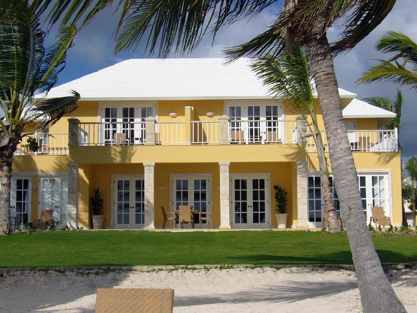 Punta Cana Tortuga Bay Villa 3 - 06