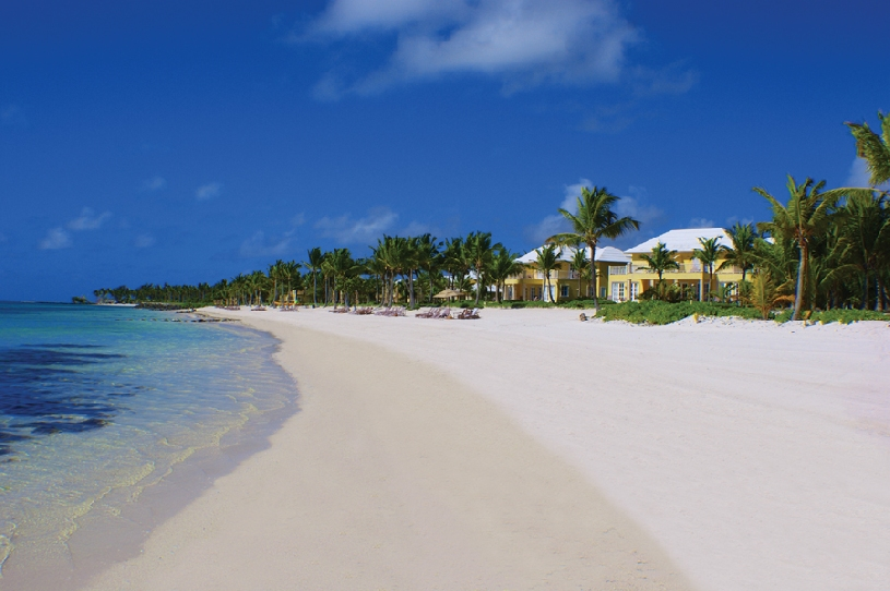 Punta Cana Tortuga Bay Villa 3 - 07
