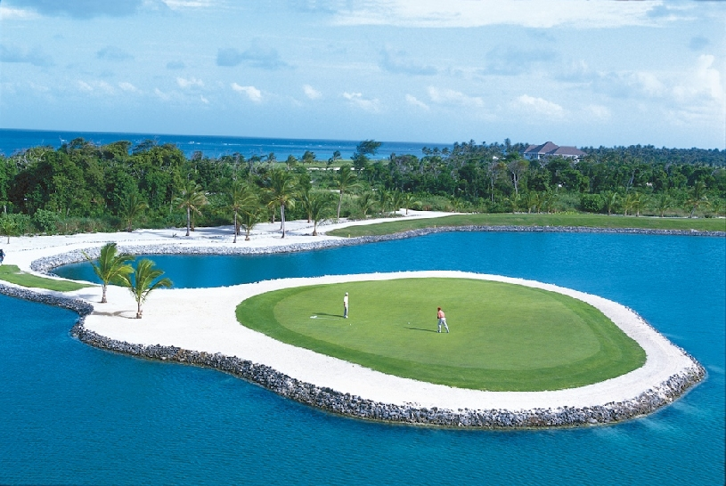 Punta Cana Tortuga Bay Villa 3 - 08