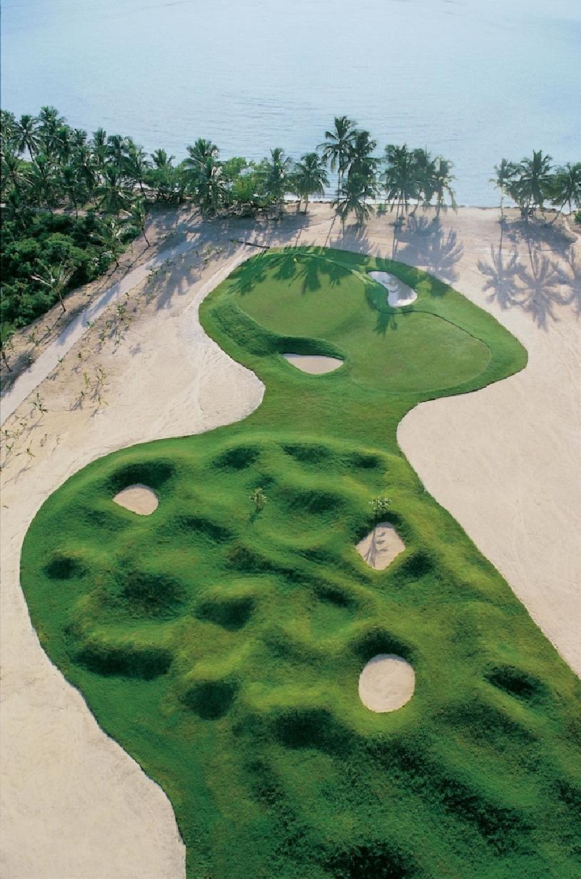 Punta Cana Tortuga Bay Villa 3 - 09