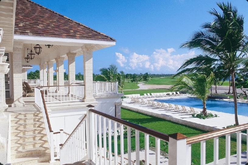 Punta Cana Tortuga Bay Villa 3 - 11