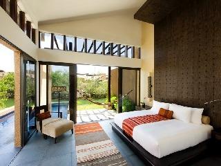 Mayakoba Courtyard Villa Mexiko