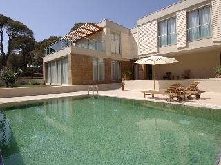 Bild Rixos Premium Superior Villa Belek