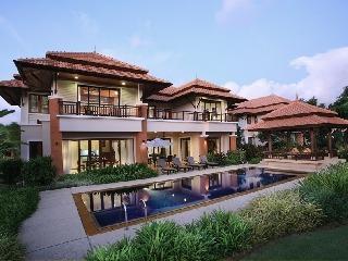 Bild Outrigger Laguna Villa 8 Phuket