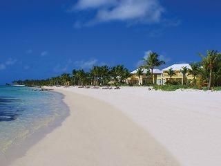 Punta Cana Tortuga Bay Villa 4