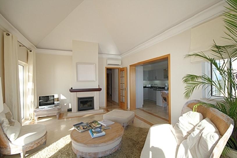 Madeira Palheiro Estate 2 - 04