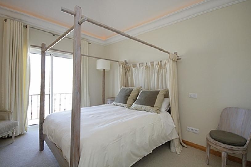 Madeira Palheiro Estate 2 - 05