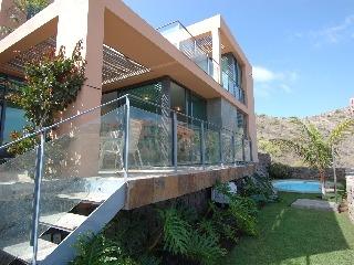 Gran Canaria Villa Los Lagos