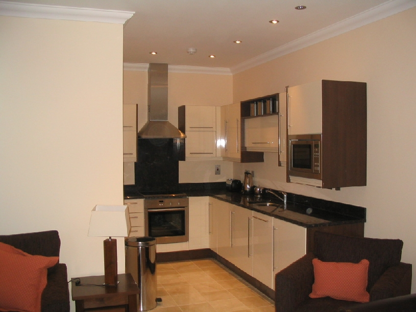 Moyvalley Appartements - 04