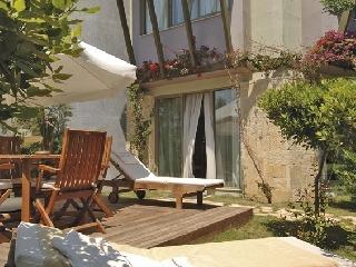 Bild Gloria Select Villa