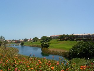 Algarve Boavista Resort Apartment 2 SZ