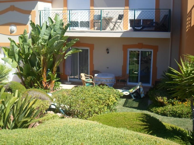 Algarve Boavista Resort Apartment 2 SZ - 02
