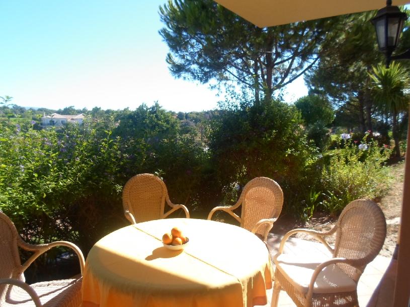 Algarve Boavista Resort Apartment 2 SZ - 04