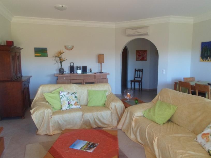 Algarve Boavista Resort Apartment 2 SZ - 05