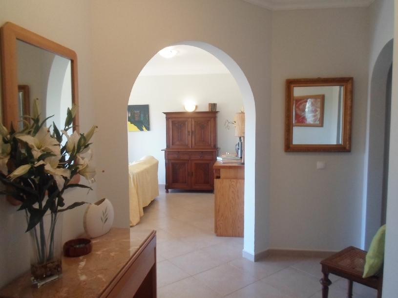Algarve Boavista Resort Apartment 2 SZ - 07