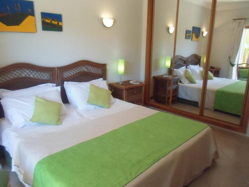 Algarve Boavista Resort Apartment 2 SZ - 09