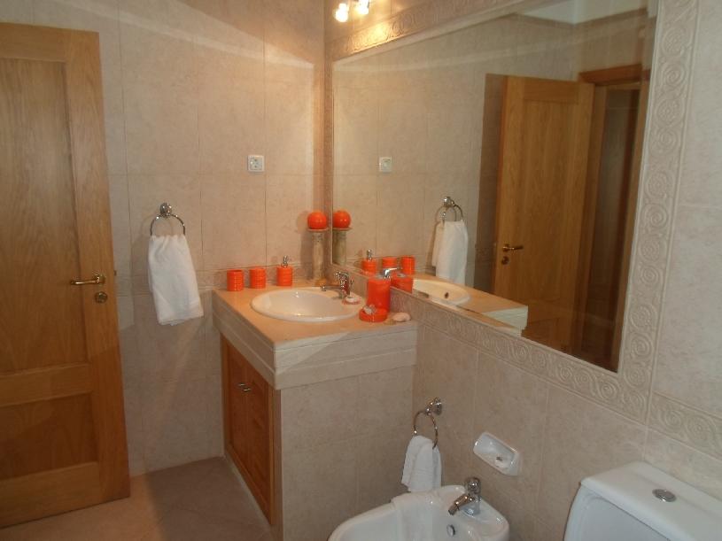 Algarve Boavista Resort Apartment 2 SZ - 10