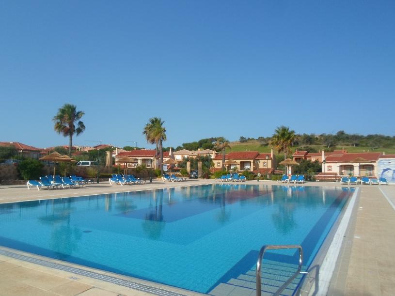 Algarve Boavista Resort Apartment 2 SZ - 11