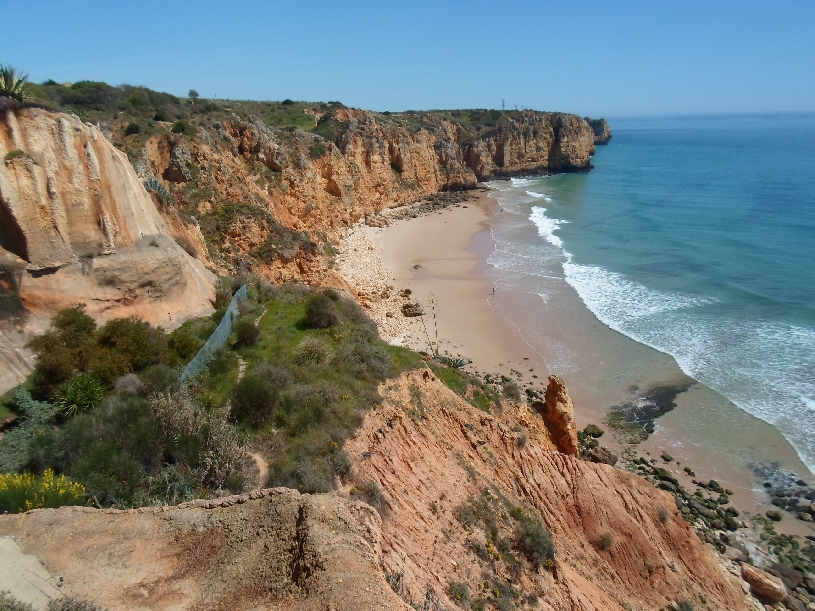 Algarve Boavista Resort Apartment 2 SZ - 12
