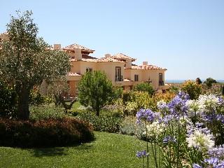 Portugal Algarve Monte Rei Golf & Country Resort Villa 1 BR