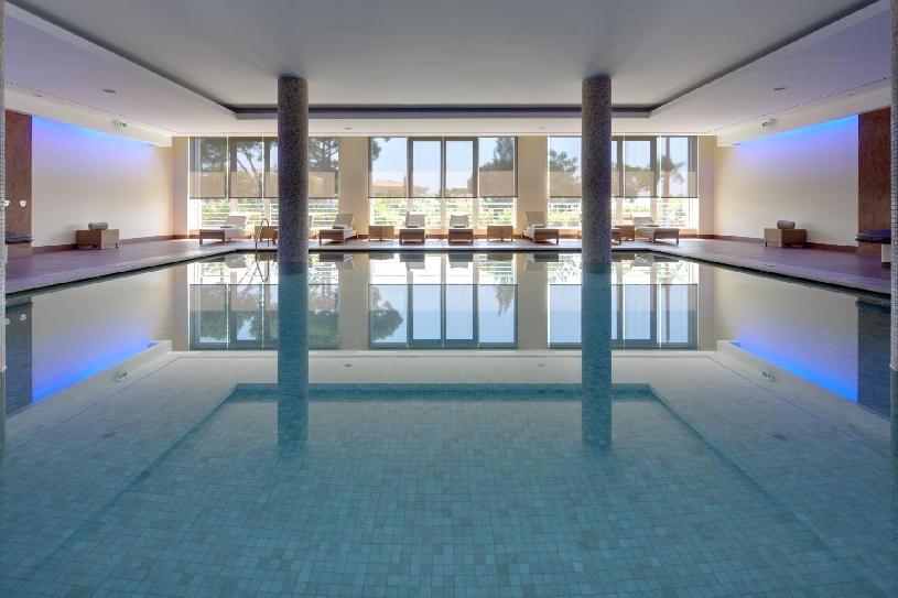 Algarve Monte da Quinta Apartment Suite 2 - 07