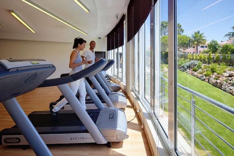 Algarve Monte da Quinta Apartment Suite 2 - 08