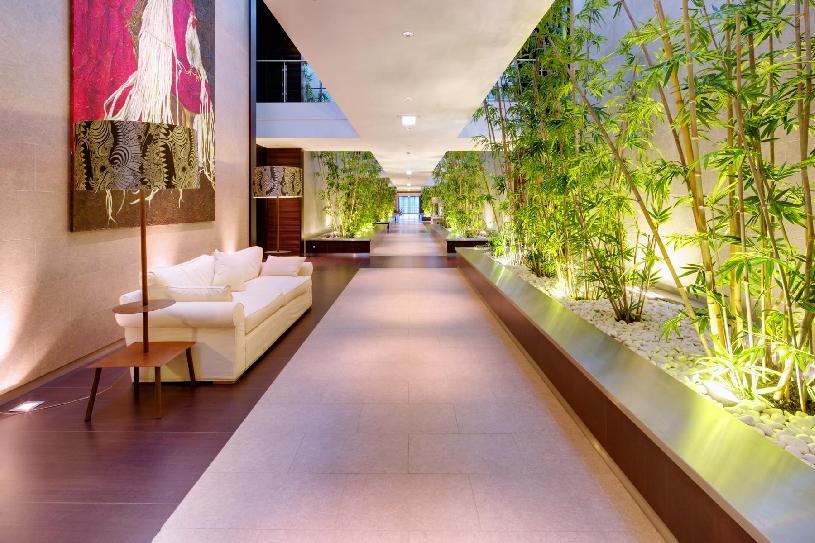 Algarve Monte da Quinta Apartment Suite 2 - 10