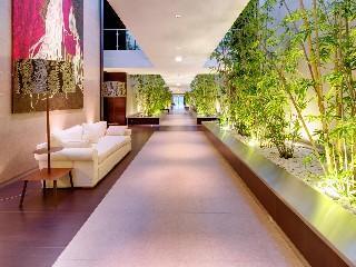 Algarve Monte da Quinta Apartment Suite