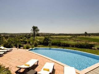 Bild Amendoeira Pool Villa 4 SZ