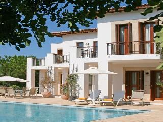Aphrodite Hills Superior Villa 2 SZ
