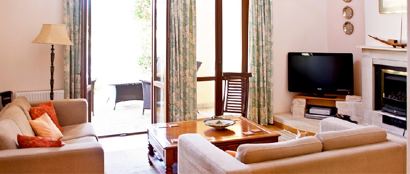 Aphrodite Hills Superior Villa 2 SZ - 09