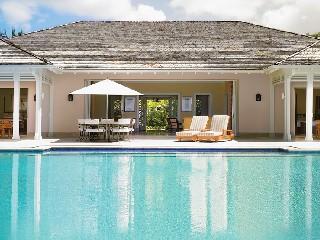 Karibik Bahamas Paradise Island Beach & Golf Villa 3