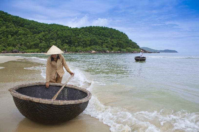 Banyan Tree Lang Co Vietnam - 05