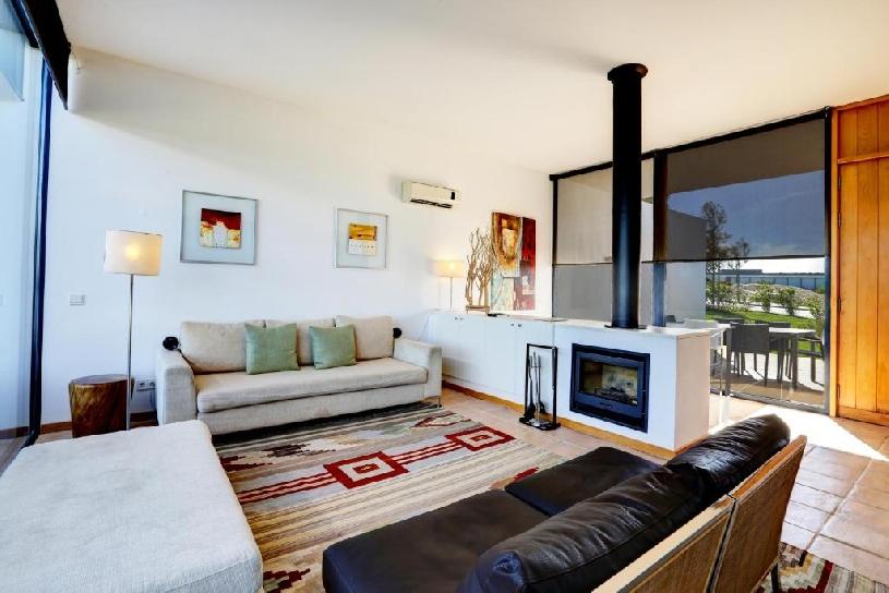 Portugal Obidos Bom Sucesso  Golf Townhouse 2 - 06