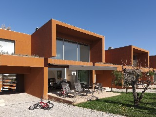 Portugal Bom Sucesso Golf Townhouse 6