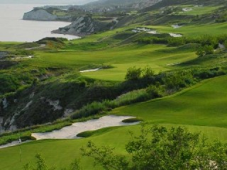 Bild Bulgarien Lighthouse Golf Resort Appartement 2 SZ