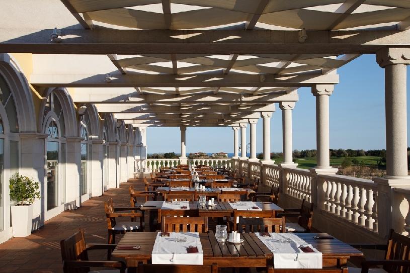 Bulgarien Lighthouse Golf Resort Appartement 2 SZ - 03