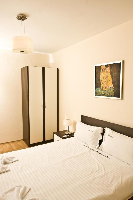 Bulgarien Lighthouse Golf Resort Appartement 2 SZ - 05