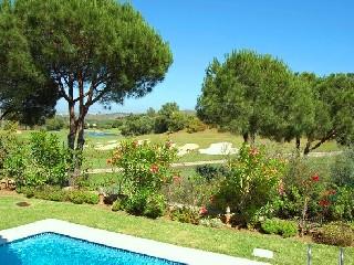 Costa del Sol Ferienhaus am Golfplatz kaufen!