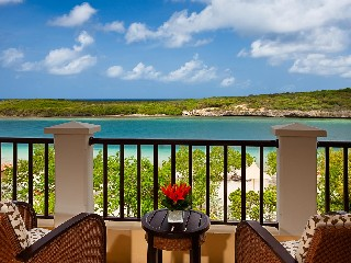 Bild Curacao Santa Barbara Beach & Golf Resort