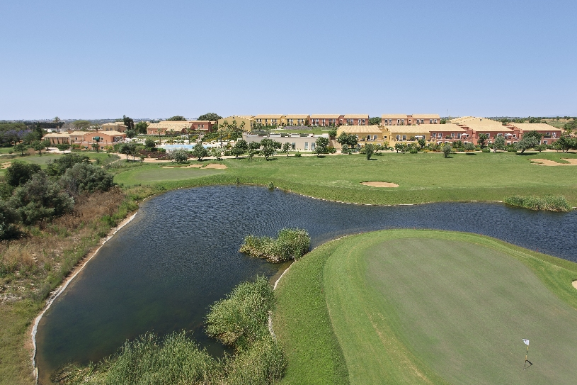 Donnafugata Golf Resort Superior Doppelzimmer - 13